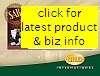latest GNLD product info, GNLD business info, and GNLD product ordering options